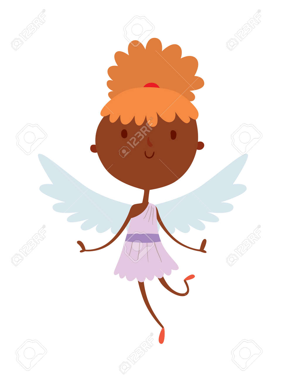 angel images u0026 stock pictures royalty free angel photos