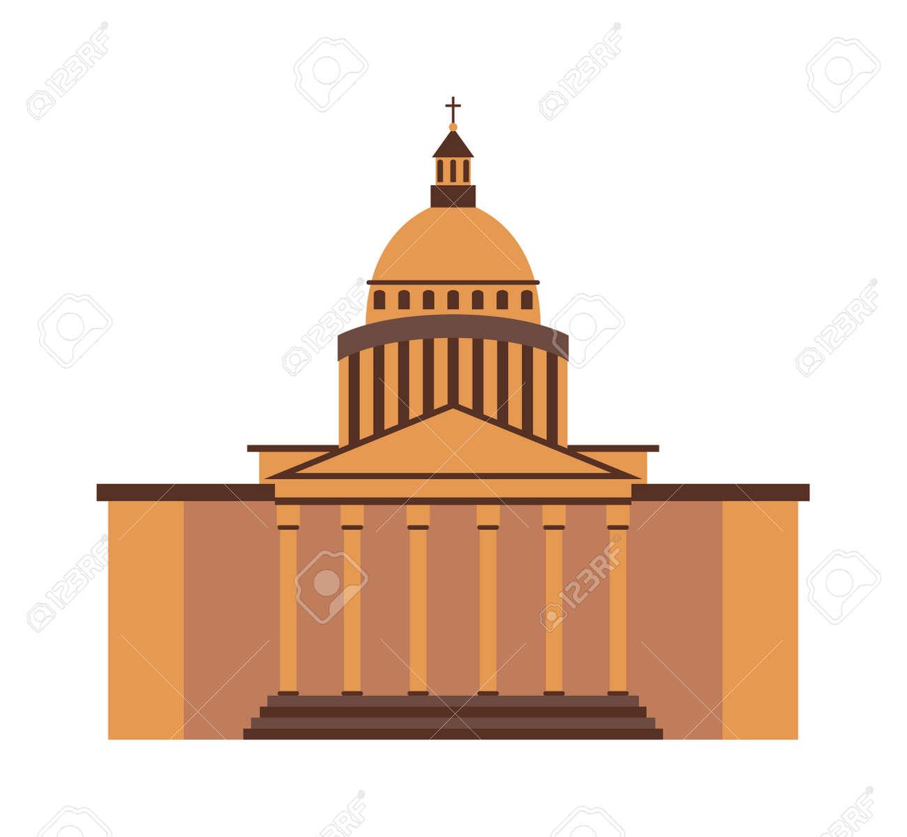 Banque dimages blanc gouvernement maison historique et larchitecture président maison blanche maison blanche histoire amérique symbole politique