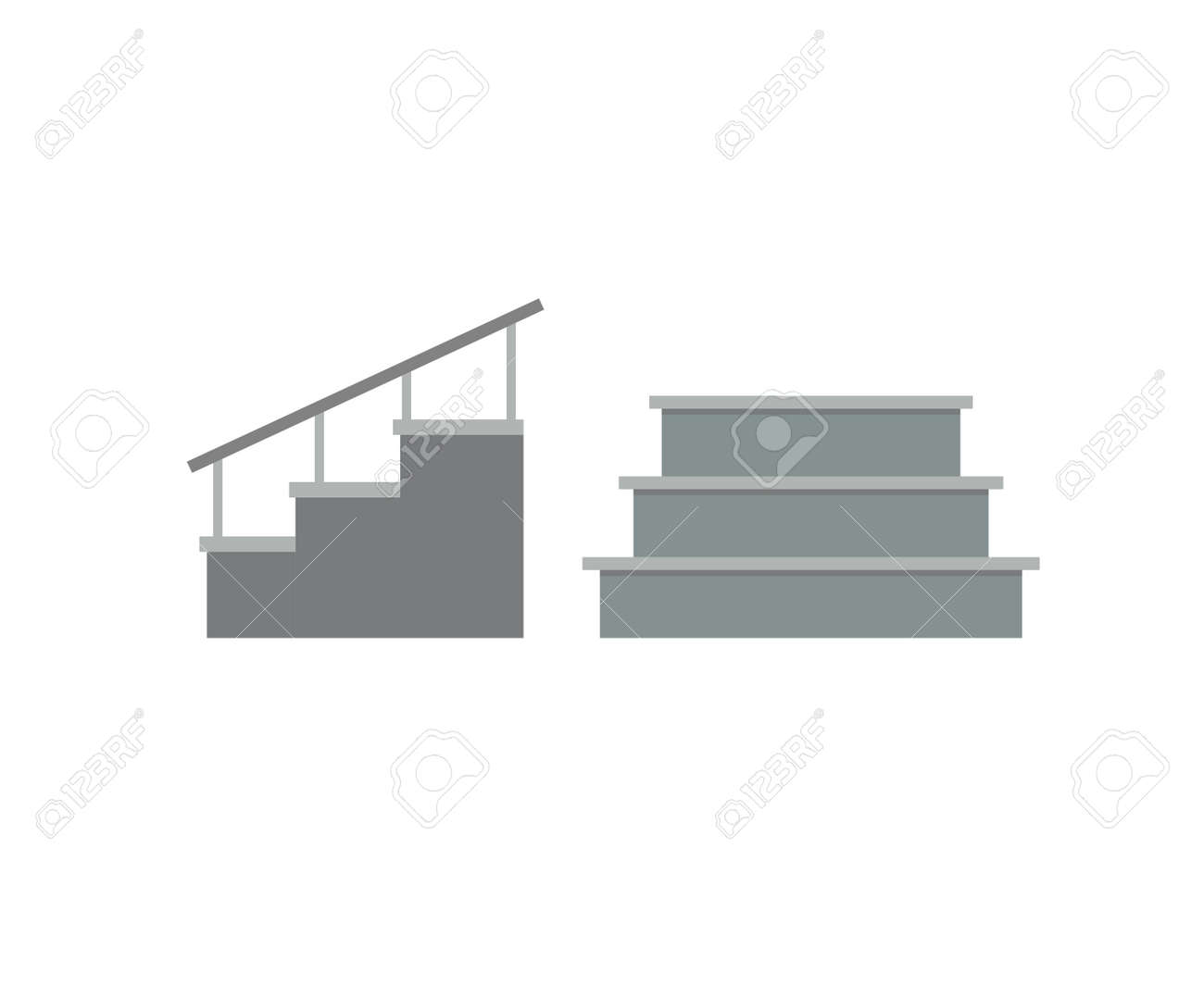 stairs architecture elements and stairs elements stairway business