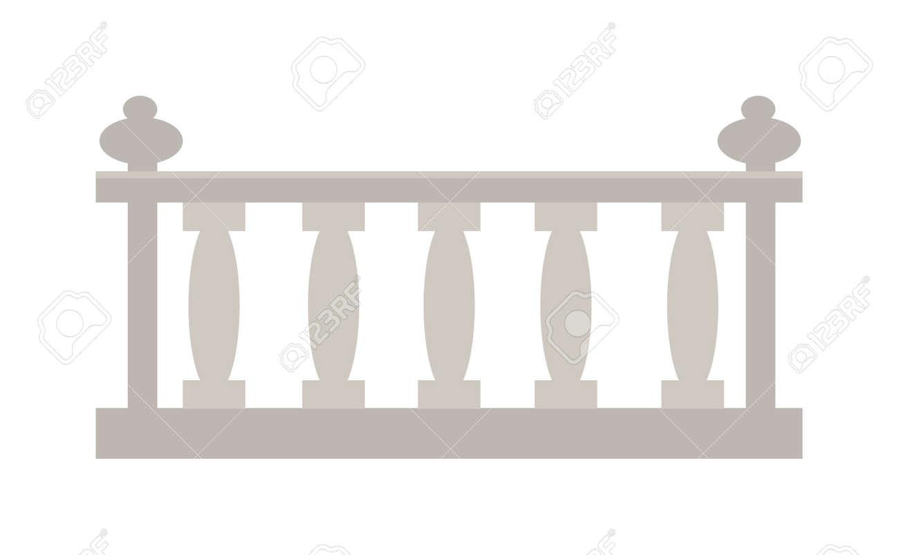 Gelander Stahl Nach Hause Aussendekoration Und Balkongelander