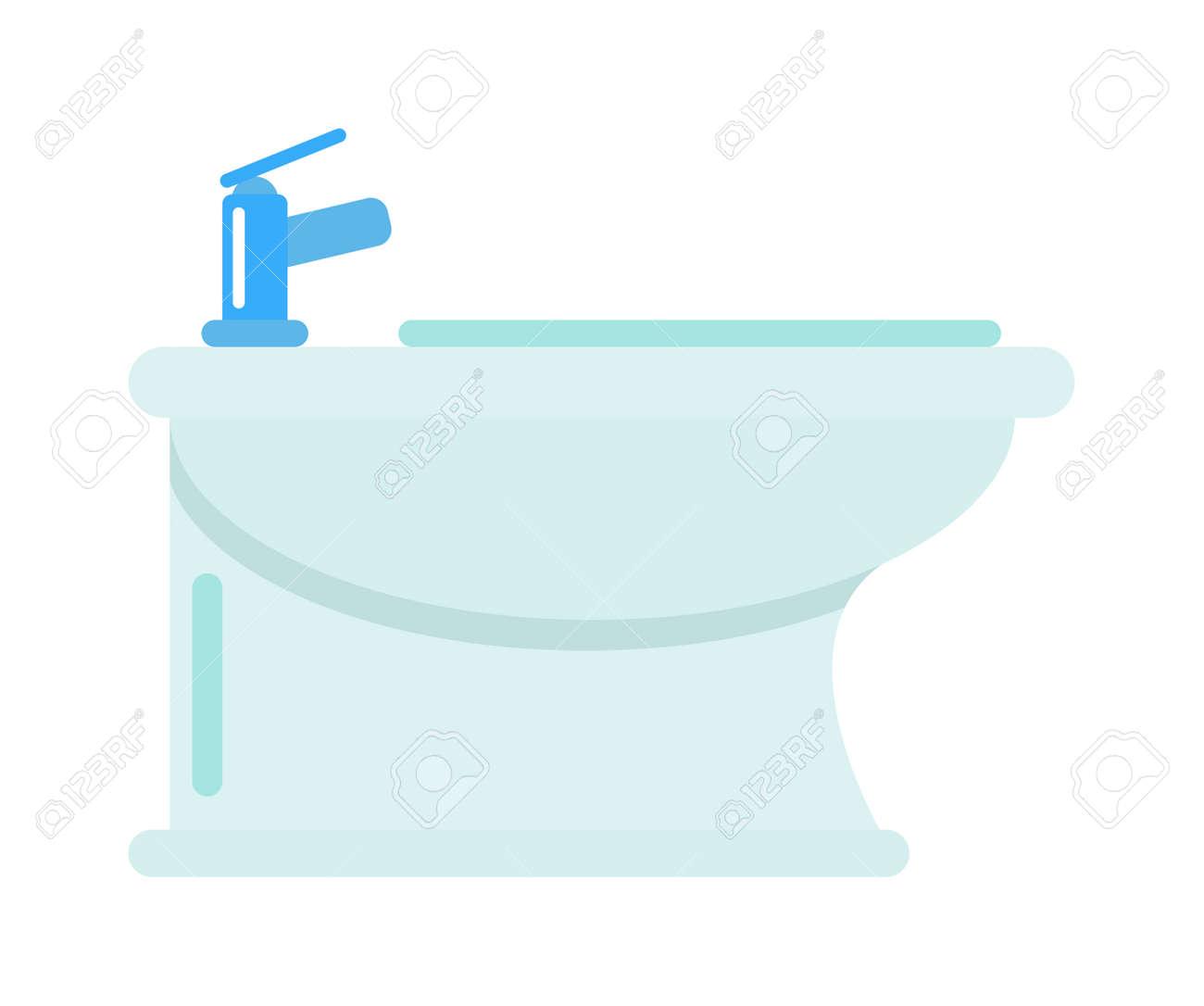 Unusual Replace Bathroom Fan Light Bulb Tall Lowe S Canada Bathroom Cabinets Shaped Bathtub Grout Repair Total Bathroom Remodel Young Remodel Bathroom Vanity Top DarkBest Bathroom Designs 2013 Bathroom Water Closet
