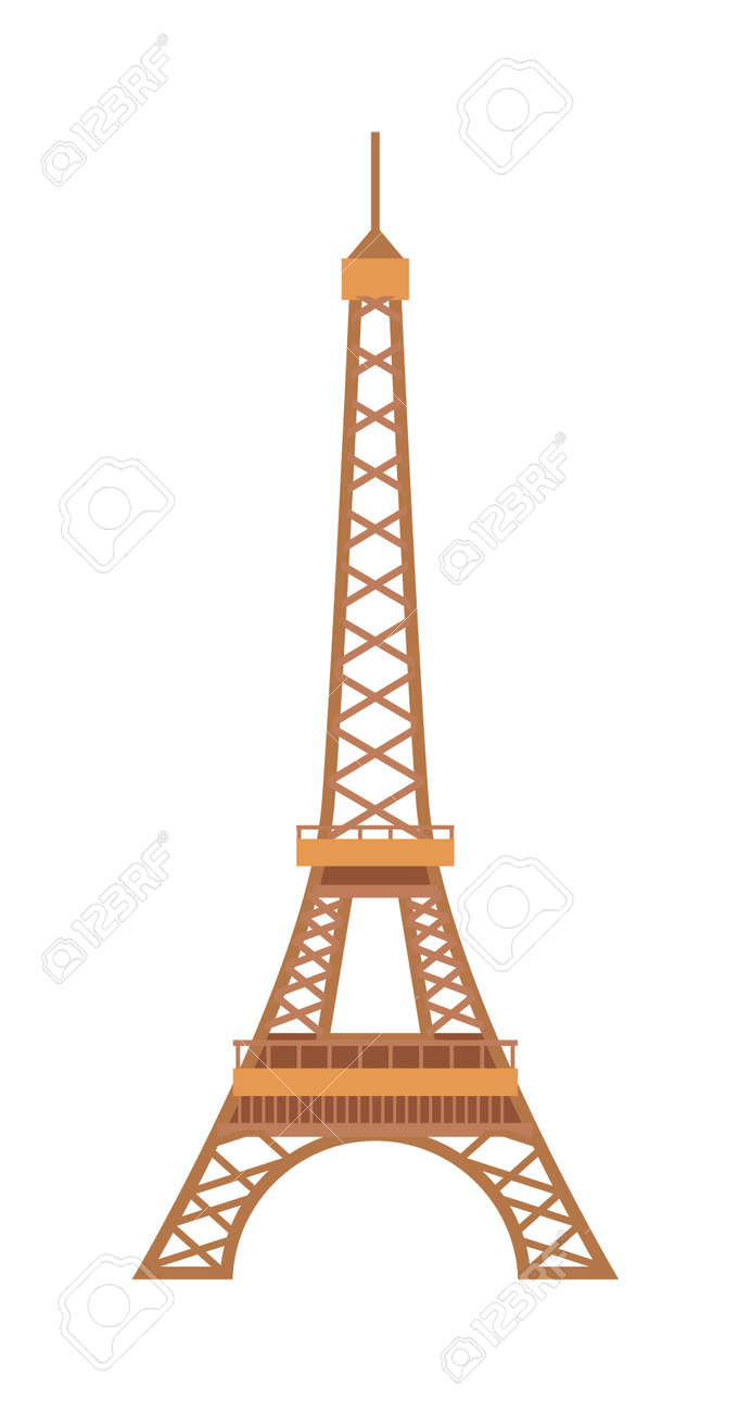 Eiffel tower paris eiffel tower france eiffel tower vector eiffel tower paris eiffel tower france eiffel tower vector eiffel tower europe landmark thecheapjerseys Gallery