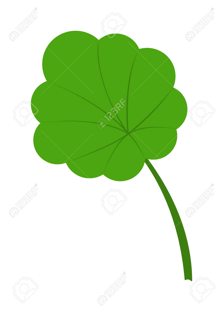 vector tropical leaves green tree leave natural green leaf isolated rh 123rf com leaf vector icon leave vectors