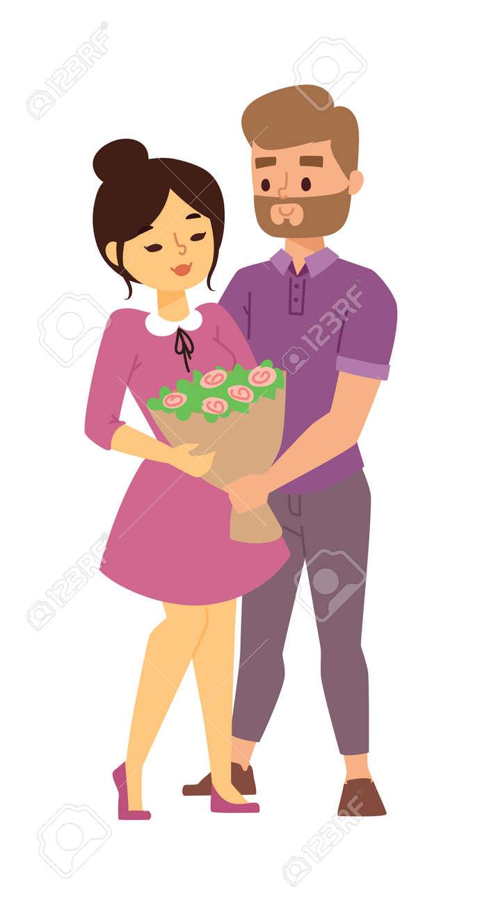 Ehe nach 6 Jahren Dating