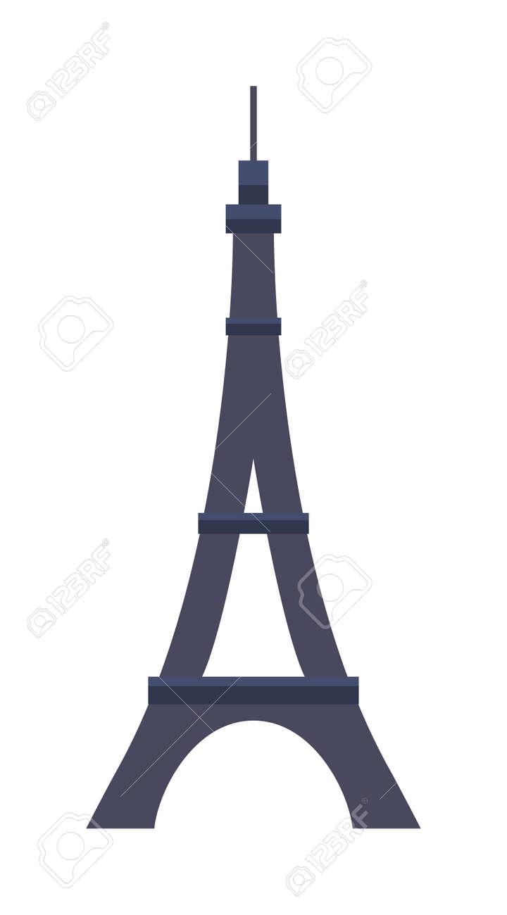 eiffel tower paris eiffel tower france eiffel tower vector rh 123rf com eiffel tower vector png eiffel tower vector art cnc laser file