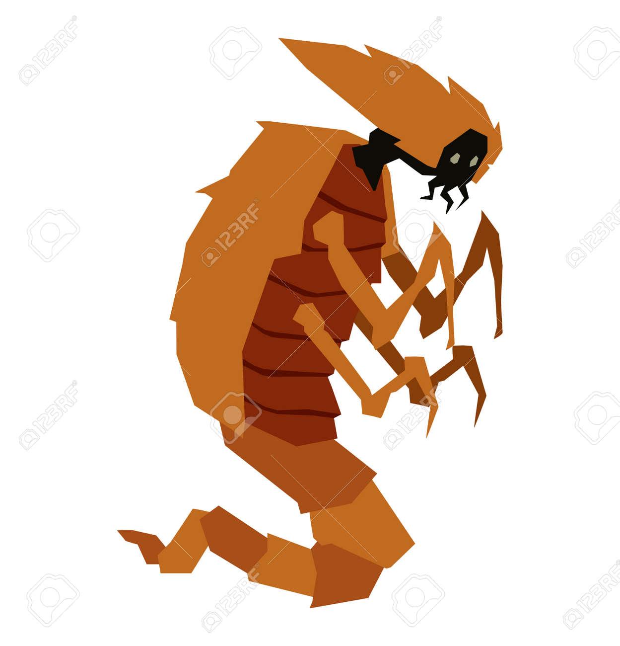 cartoon alien monster graphic mutant character toy cute alien