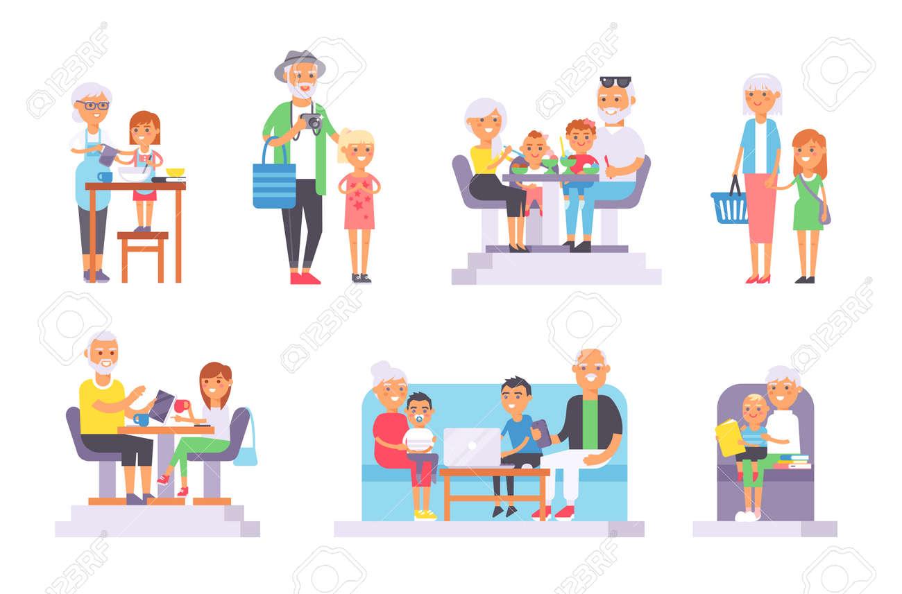 erwachsenenalter entwicklung von wachstums alt