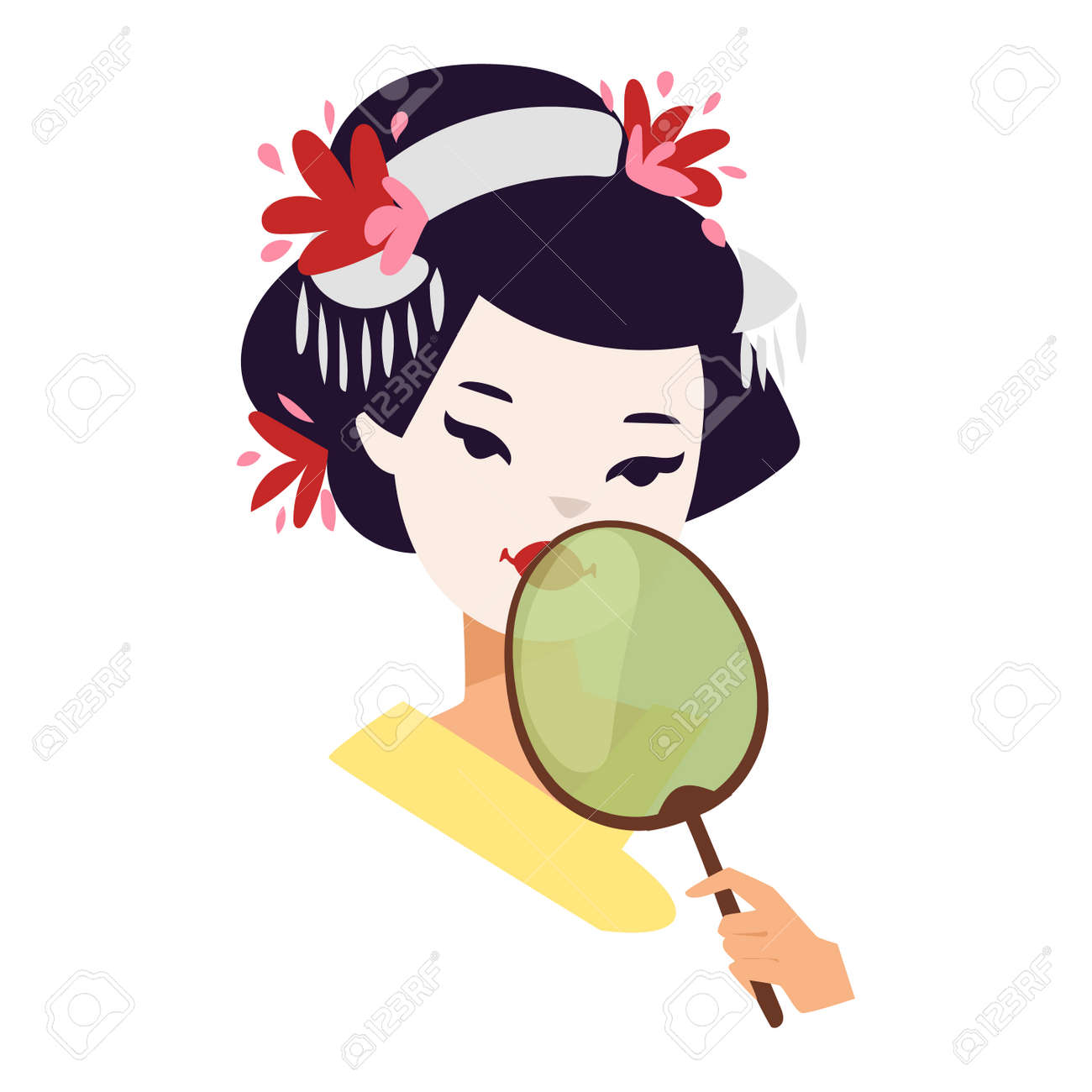 Japanese sex moive