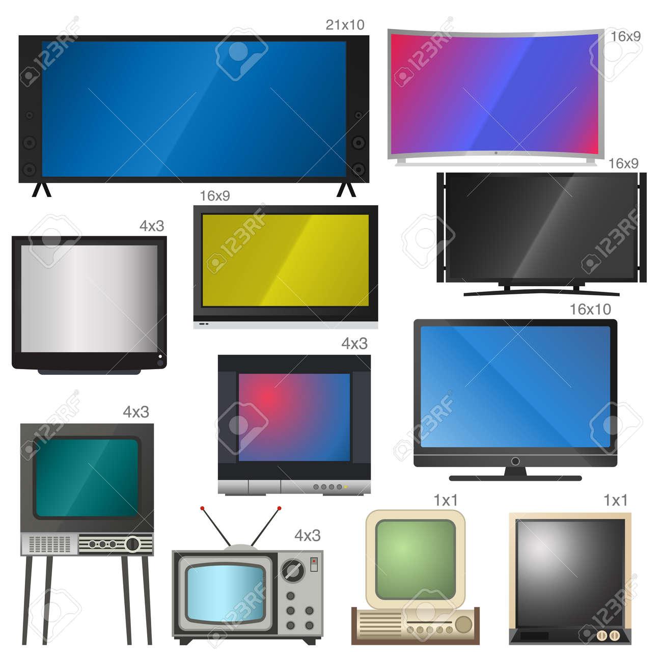 Gemütlich Tv Vorlagen Zeitgenössisch - Beispielzusammenfassung Ideen ...
