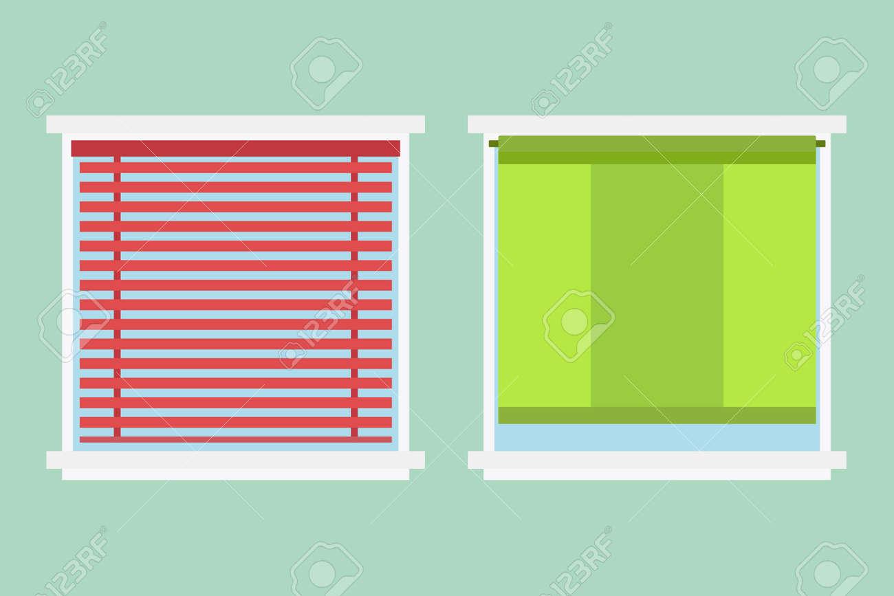 Erfreut Bildrahmen Konstruktion Zeitgenössisch - Benutzerdefinierte ...