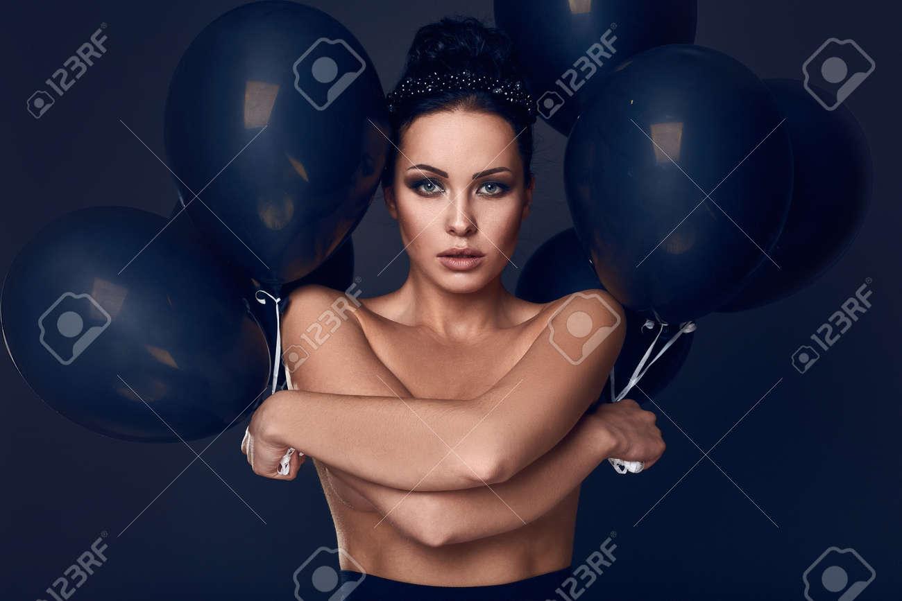Bekannteste Porno