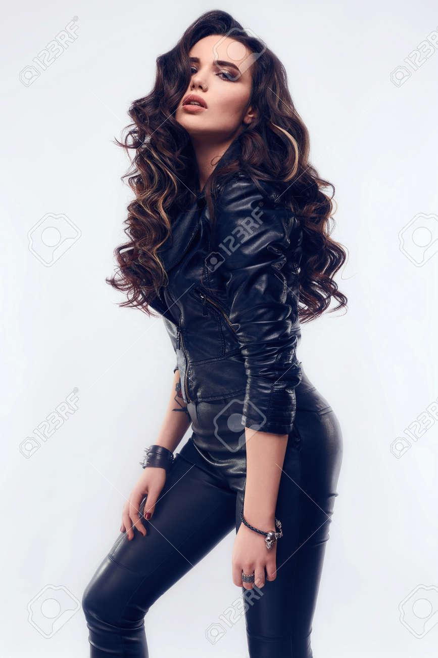 Sexy Ebony Creampie Black Girl