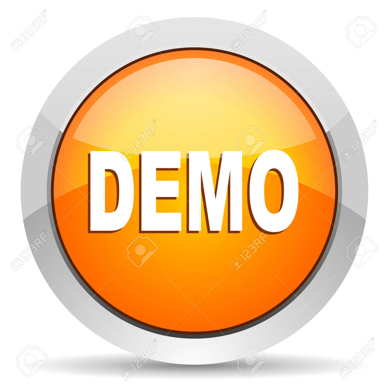 demo images stock pictures royalty free demo photos and stock