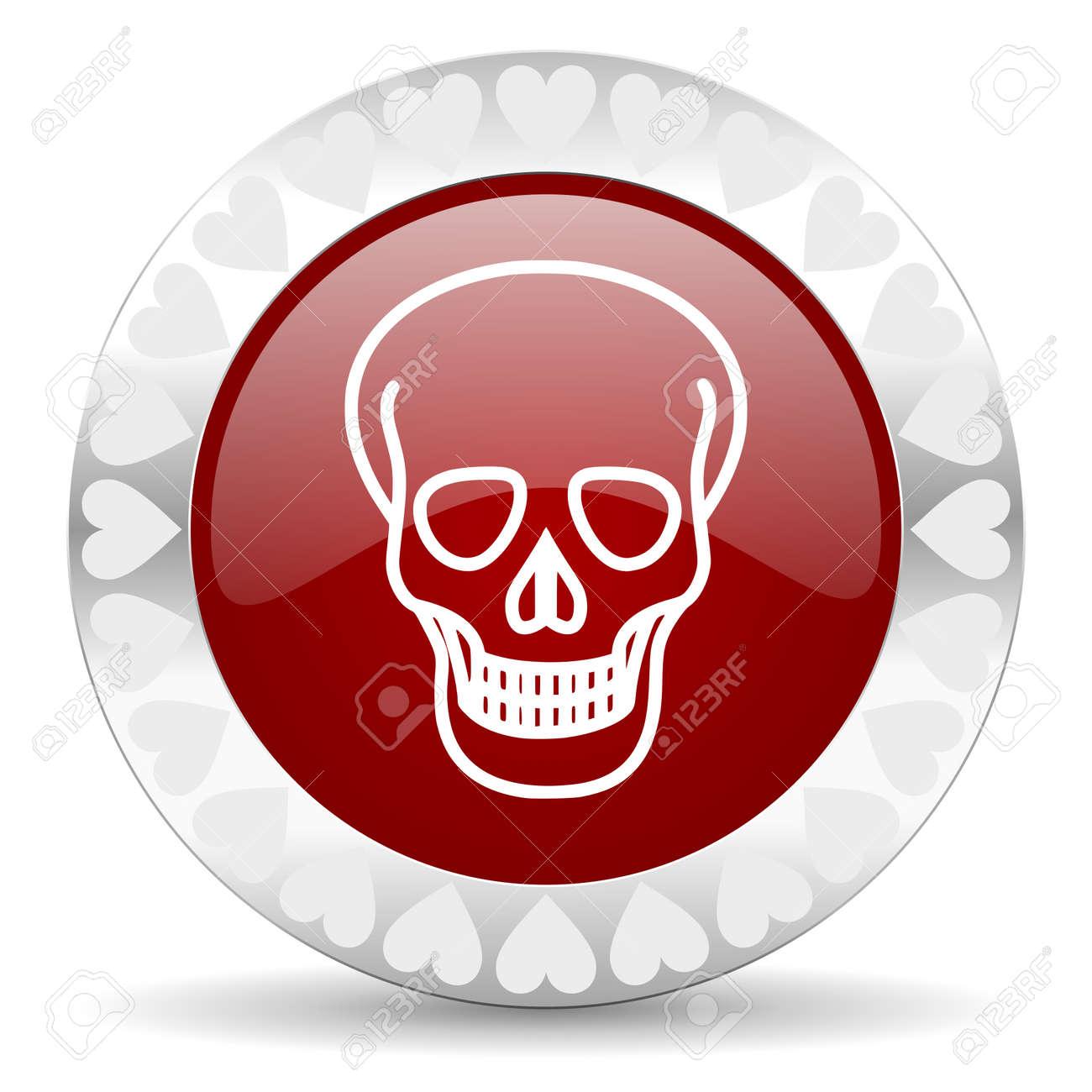 web button Stock Photo - 25572975