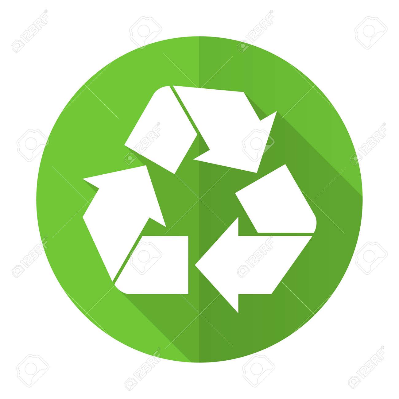 recyclage - Photo