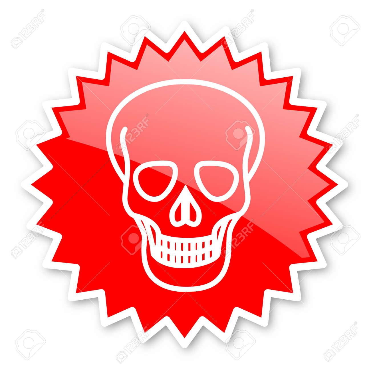 Contemporáneo Diagrama De Cráneo Humano Con Etiquetas Friso ...
