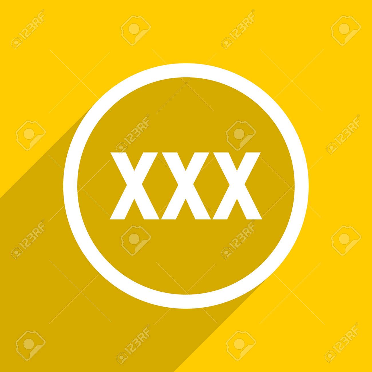 XXX Mobile pouvez-vous avoir des relations sexuelles avec votre mère