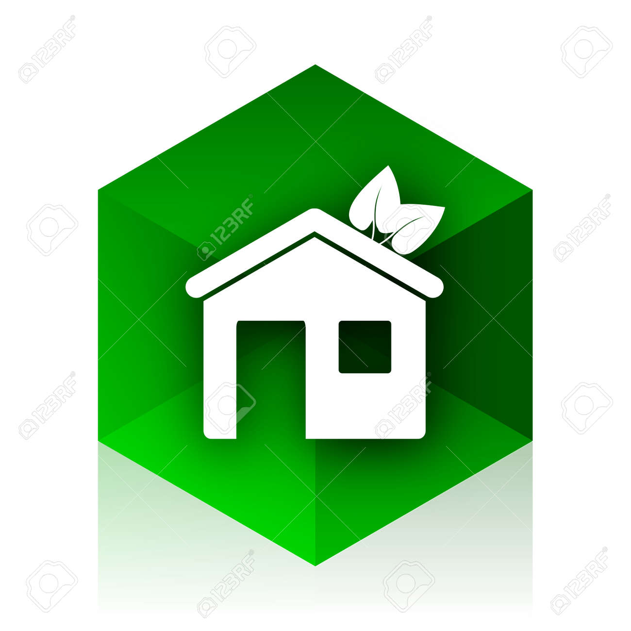 Maison Cube Design. Extension Maison Cube Runners House Ar Design ...