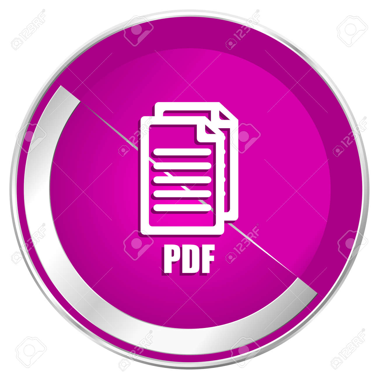 Design pdf website
