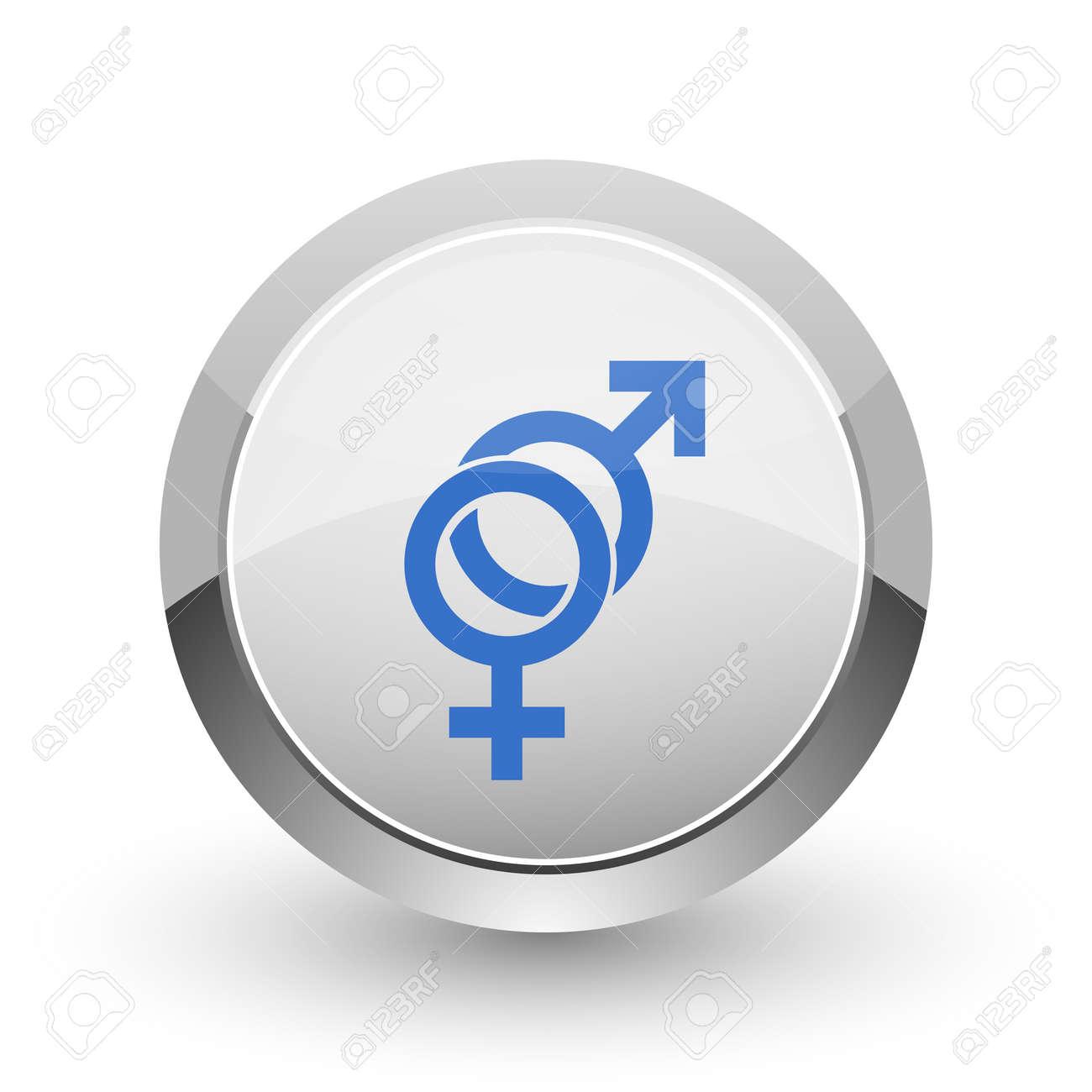 sex web app