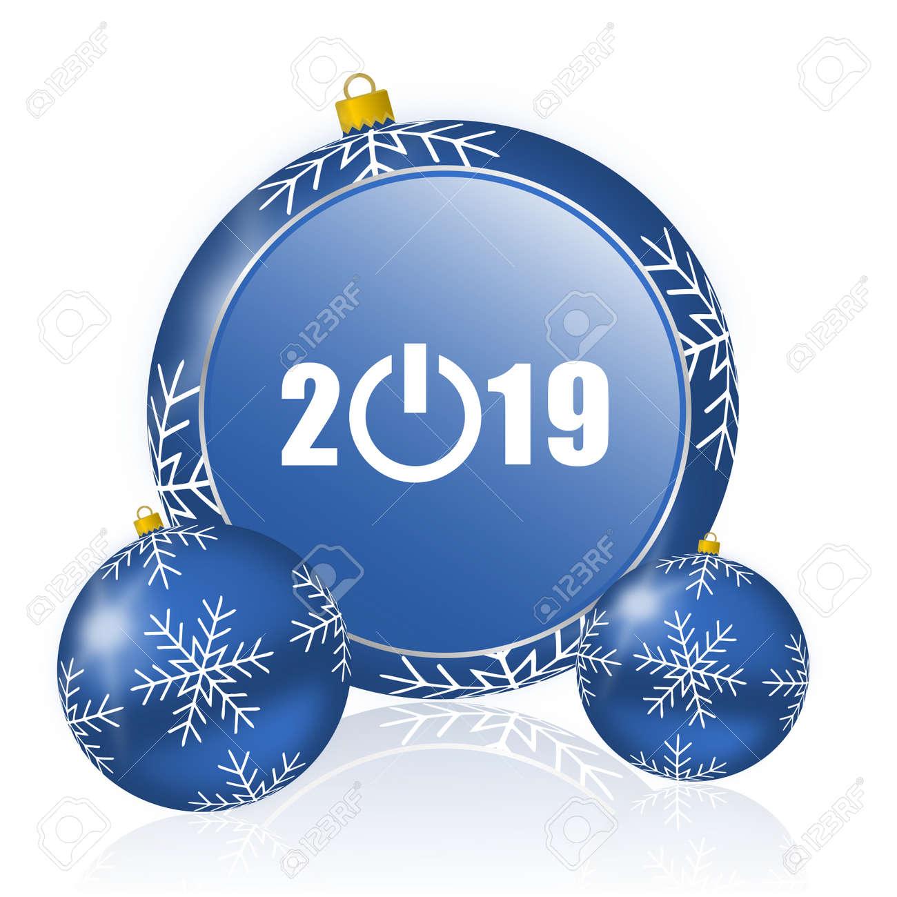 Výsledok vyhľadávania obrázkov pre dopyt happy new year 2019