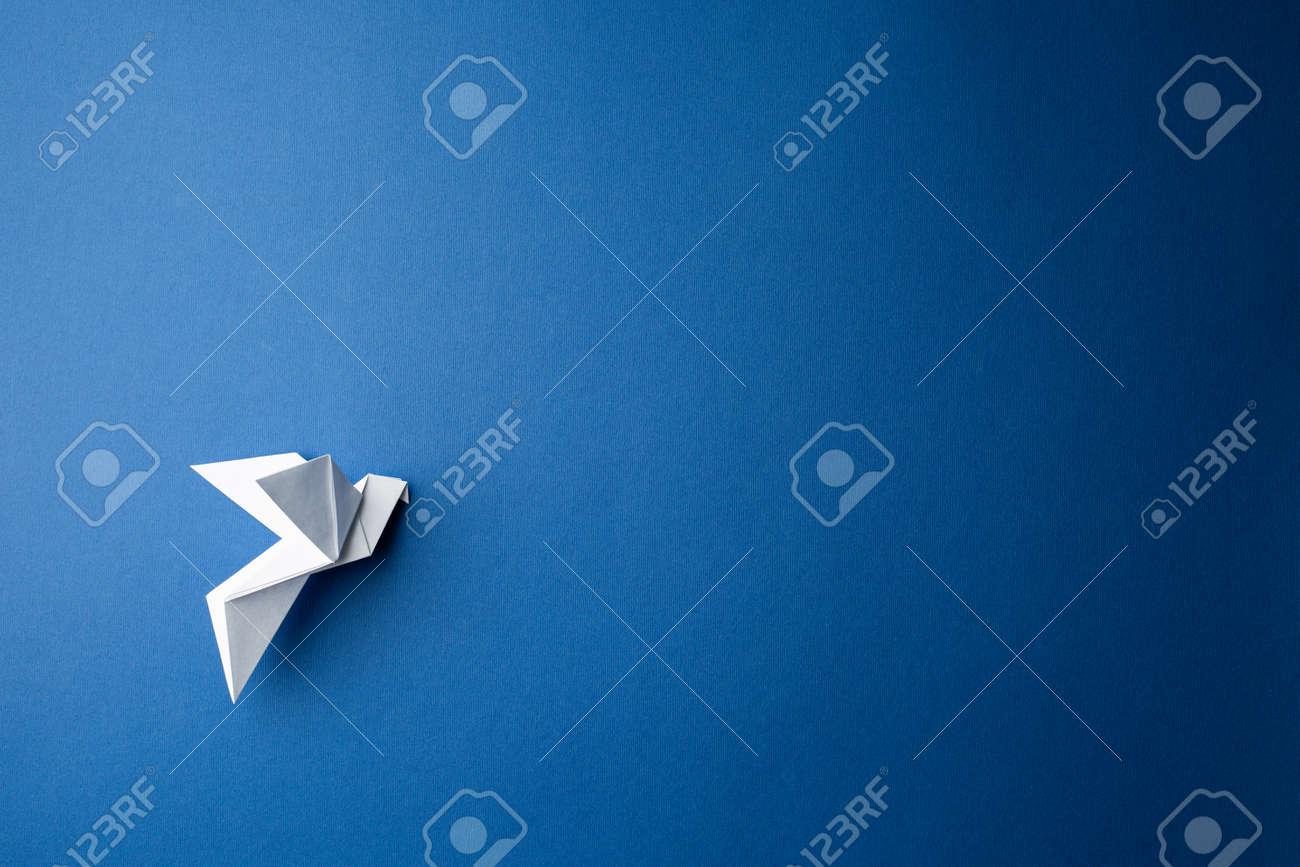 Tuttle Publishing: Origami Paper 500 sheets Chiyogami Design ...   866x1300