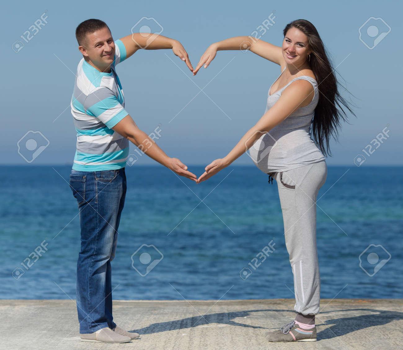 Bumble dating app Australia