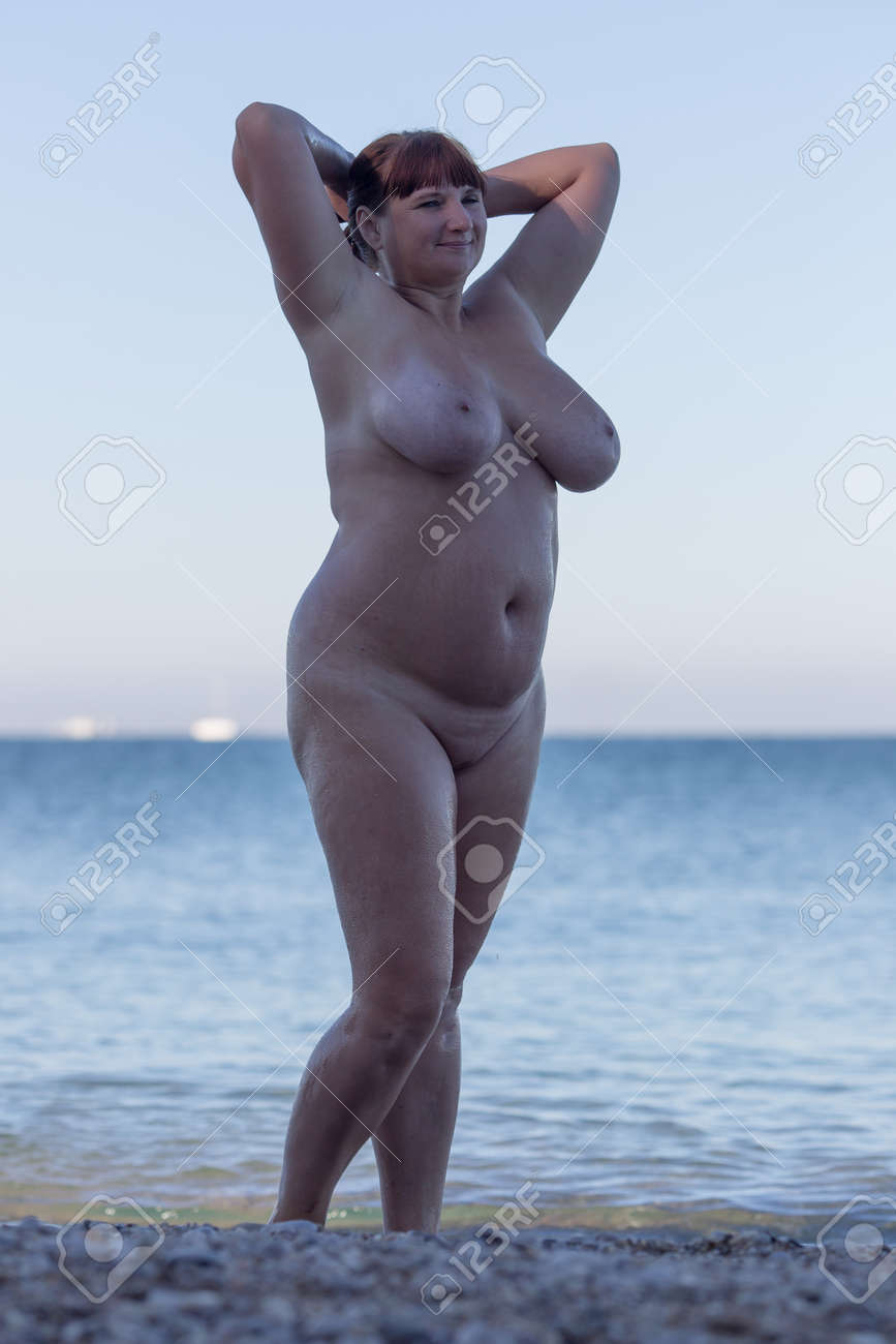nude fat women stock photos. royalty free nude fat women images
