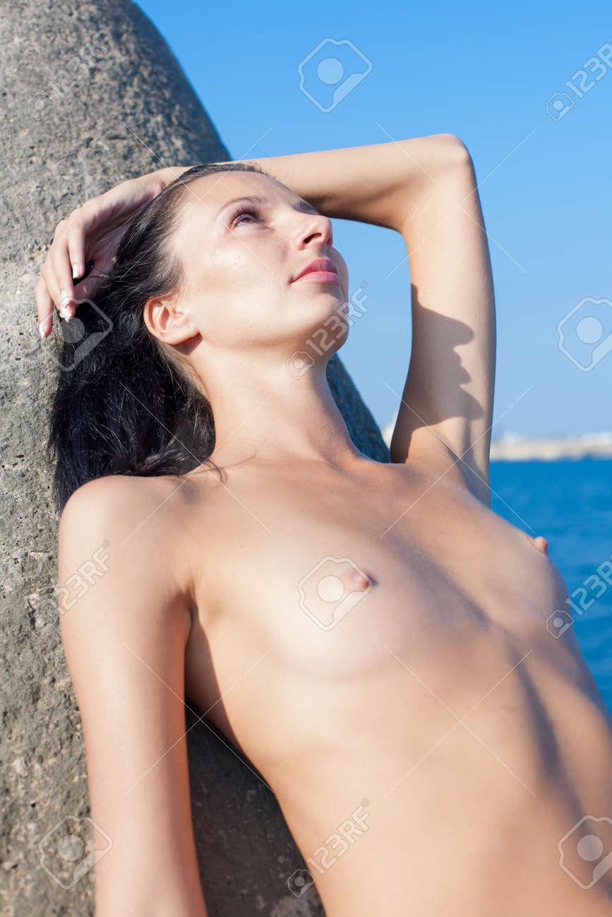 Armenia chubby porn