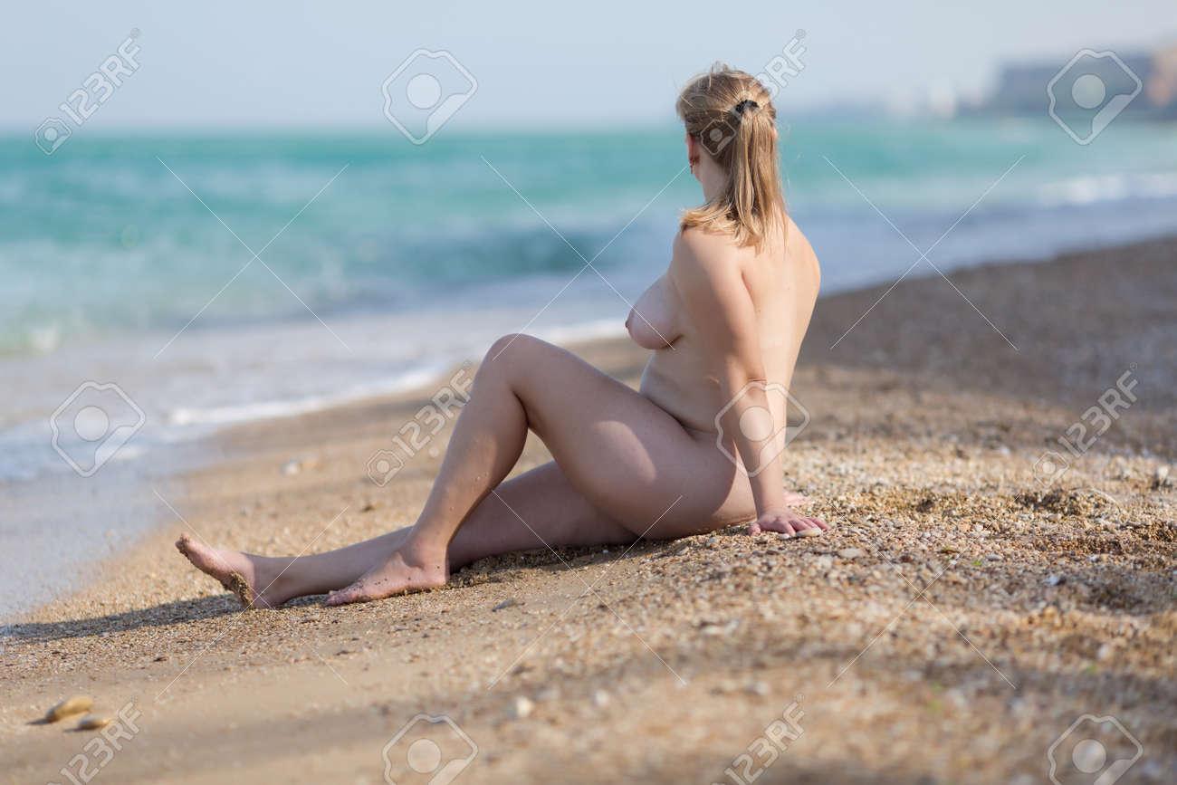 canadian chick porn pics