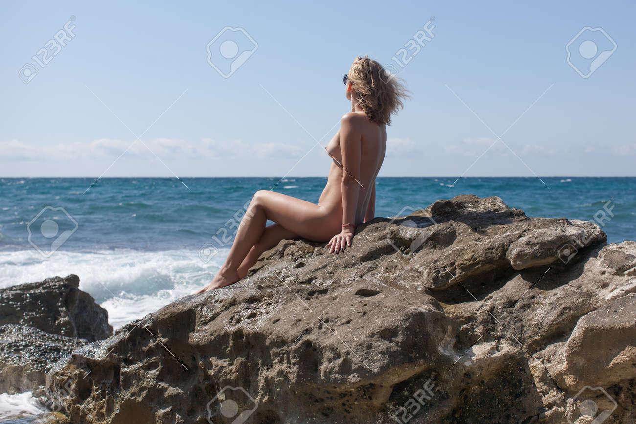 Amy simms porn