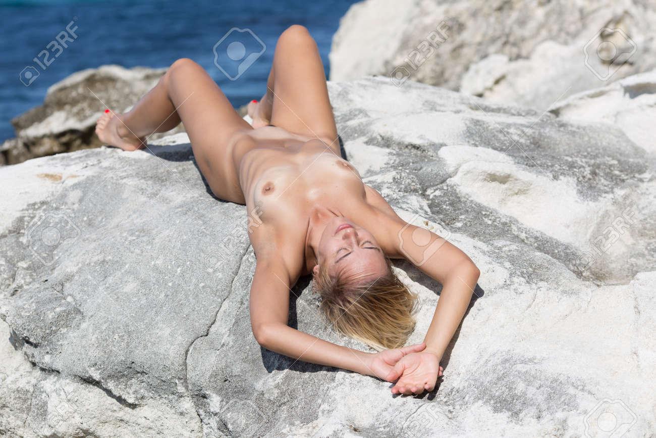Naked filipino girl sex gif