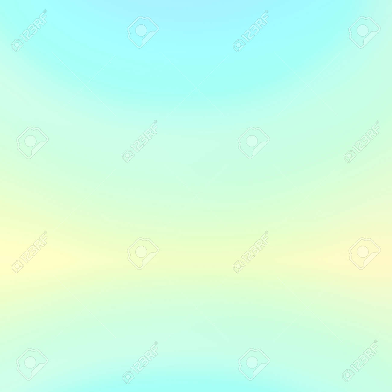 Light Blue Background, Defocused Abstract Design,pattern And ... for Light Background Patterns For Websites  113cpg