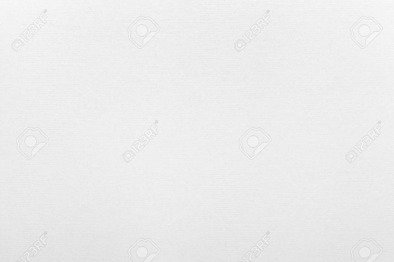 White Paper Texture,Art Paper Textured Background Stock Photo ...