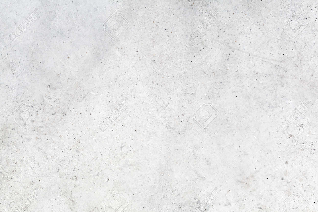 grey concrete wall texture for background - 60180409