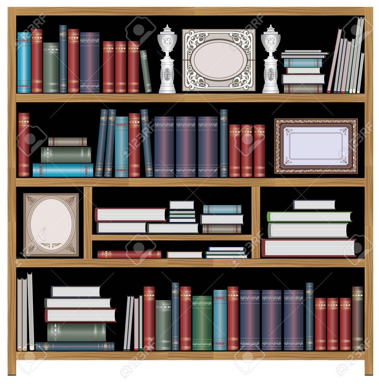 L'insieme degli elementi del vettore di vita domestica Archivio Fotografico - 12481638