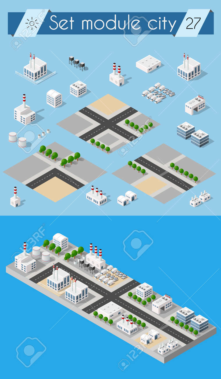3d Map Generator Free