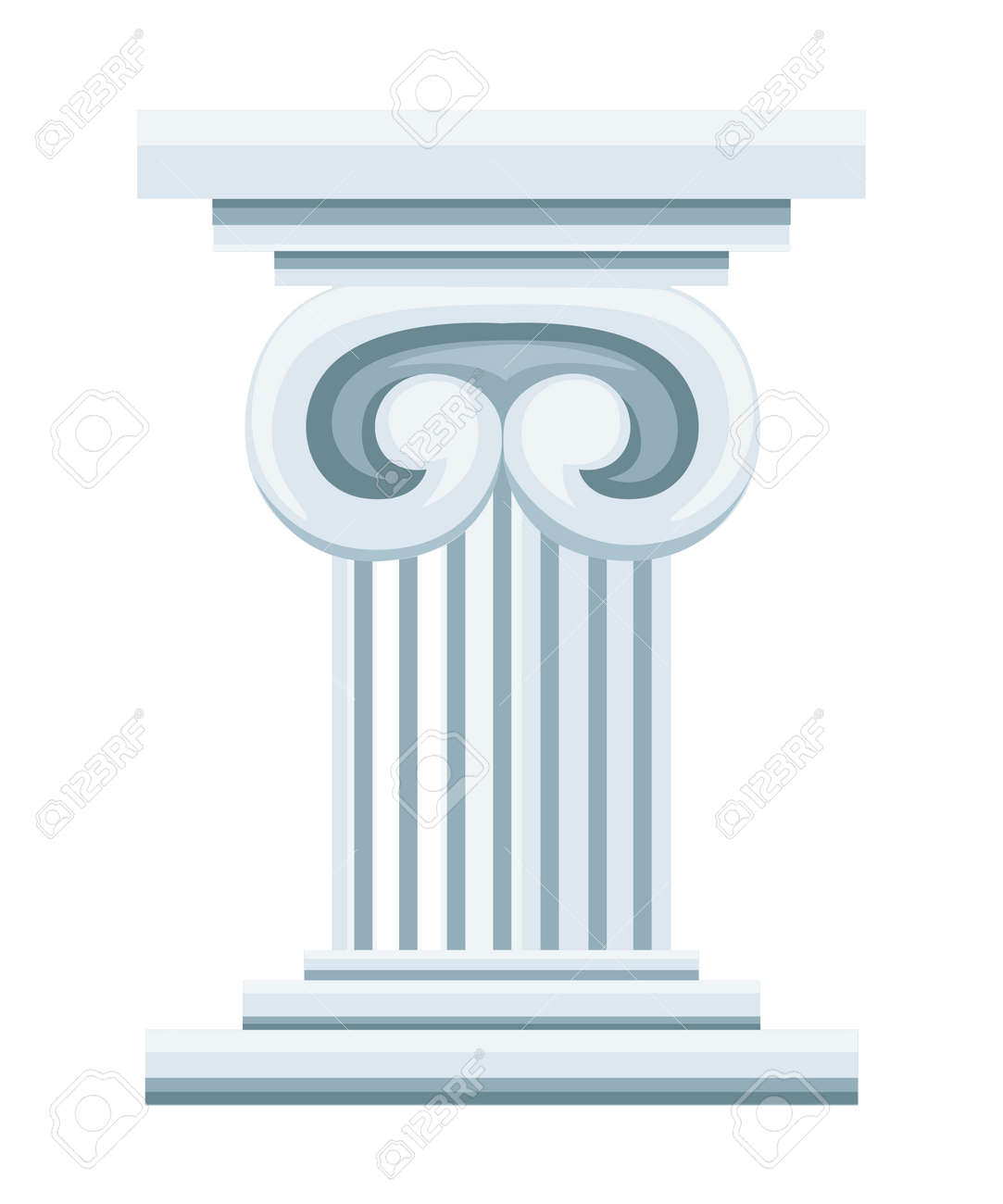 home item plastic from party roman photography pillars props decoration lead sets road pedestal in column disassemblability decorations wedding diy
