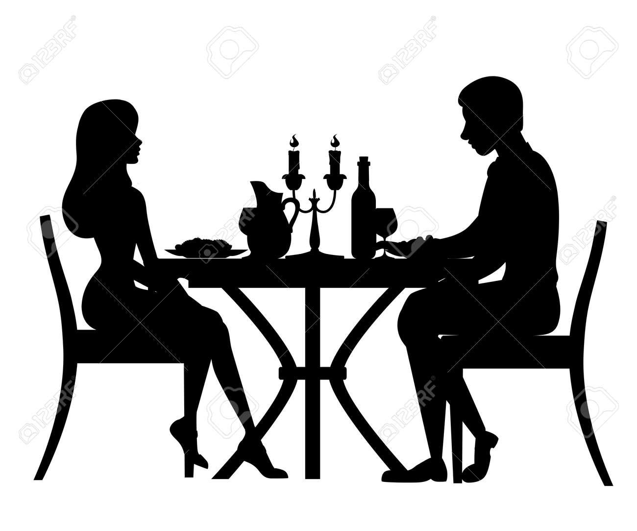 Siti dating Ιταλία δωρεάν