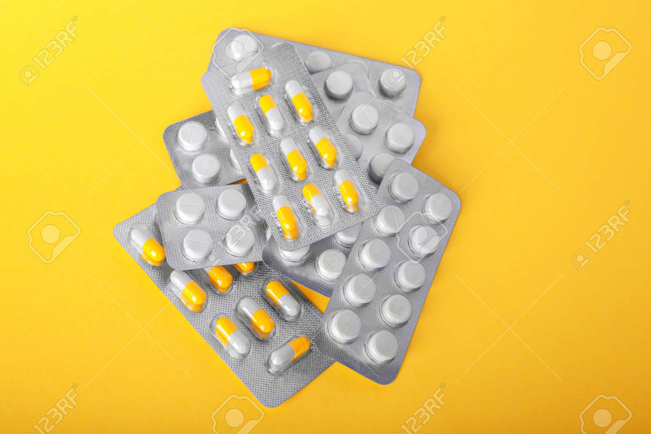 Prescription de la pilule : vers qui se tourner ?