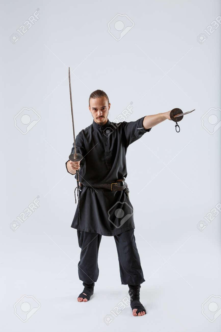 Custom for ninjaman Mgkmhx