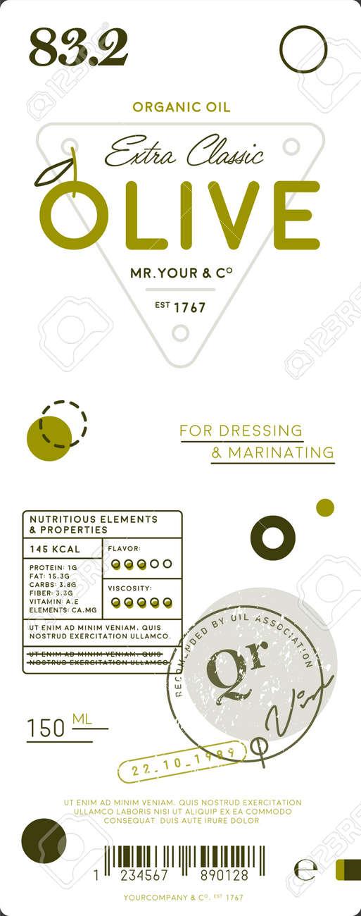 Niedlich Usps Mailing Etikettenvorlage Ideen - Beispiel ...