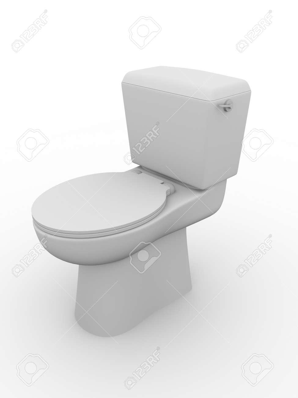 Super Closed Toilet Bowl Bathroom Equipment Water Closet Wc Theyellowbook Wood Chair Design Ideas Theyellowbookinfo