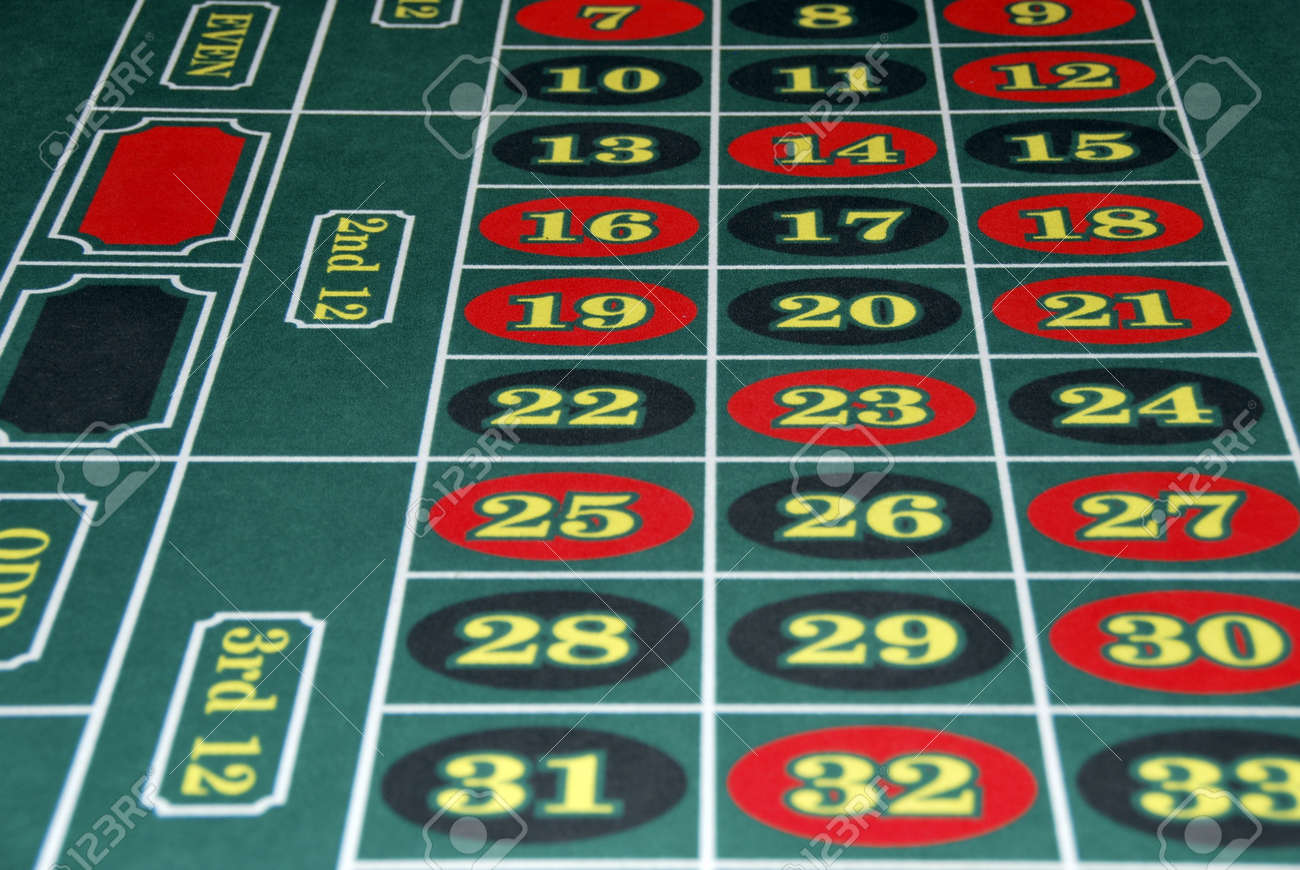 Bet on red and black kings sports betting results