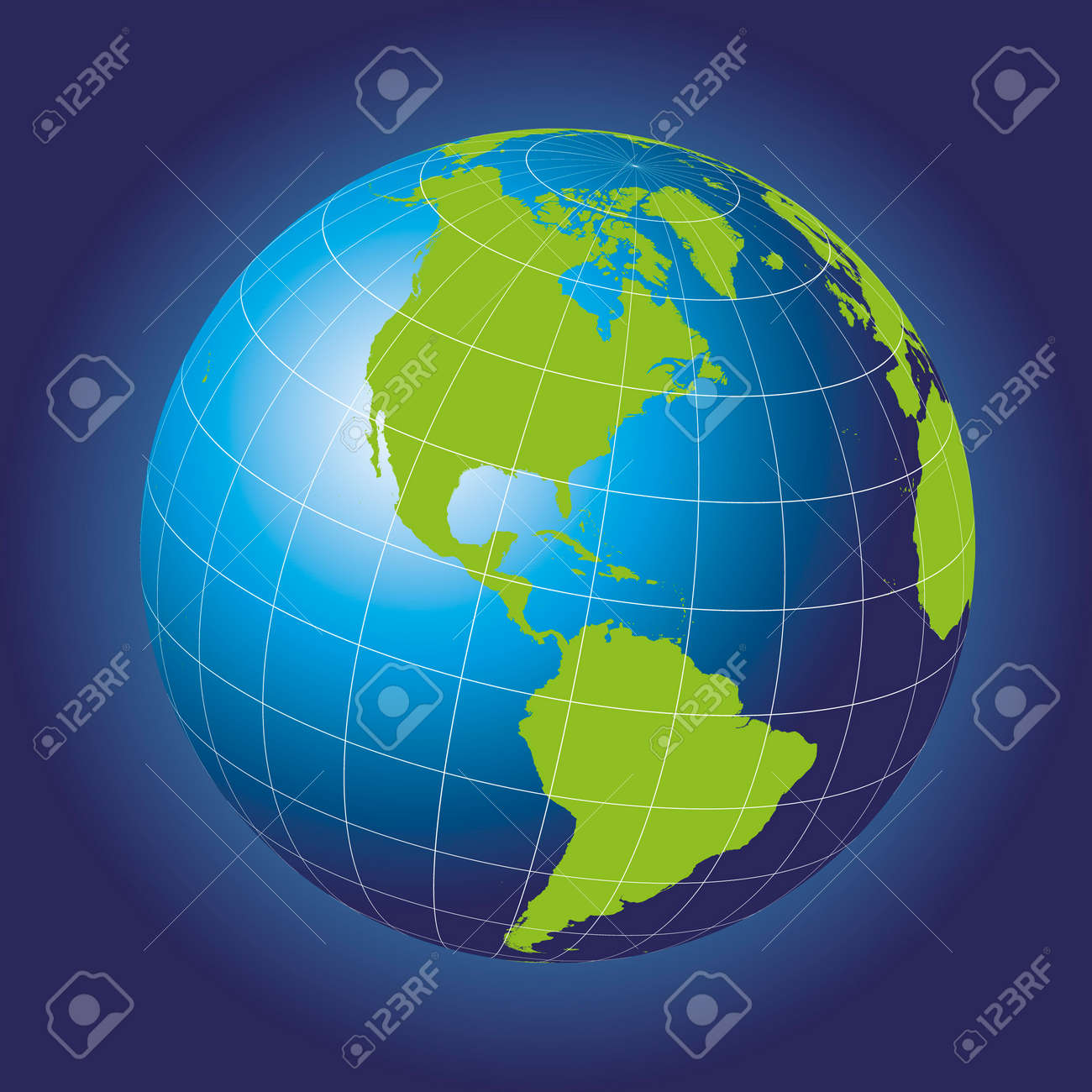 North america map europe greenland north pole south america north america map europe greenland north pole south america earth globe gumiabroncs Choice Image