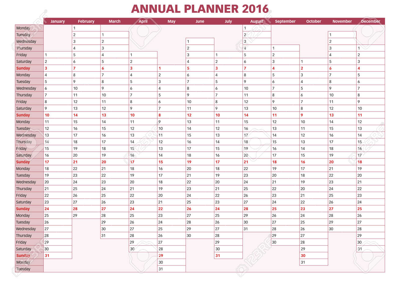 Unusual 010 Editor Templates Thick 10 Best Resume Writers Regular 100 Day Glasses Template 100th Day Hat Template Youthful 17 Year Old Resumes Black1and1 Templates 2016 Annual Planner. English Calendar For Year 2015. Week Starts ..