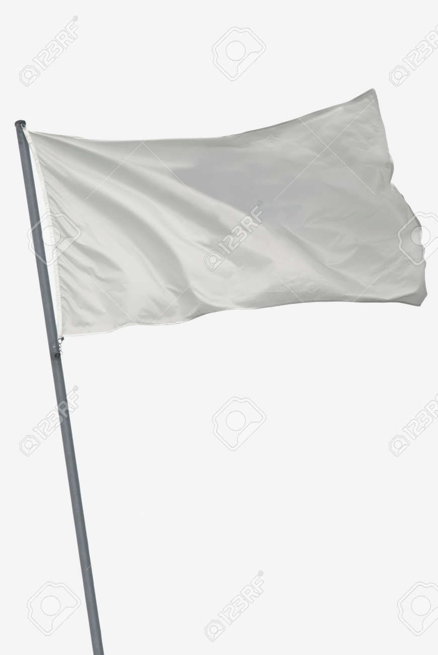 flag pole stock photos royalty free flag pole images and pictures