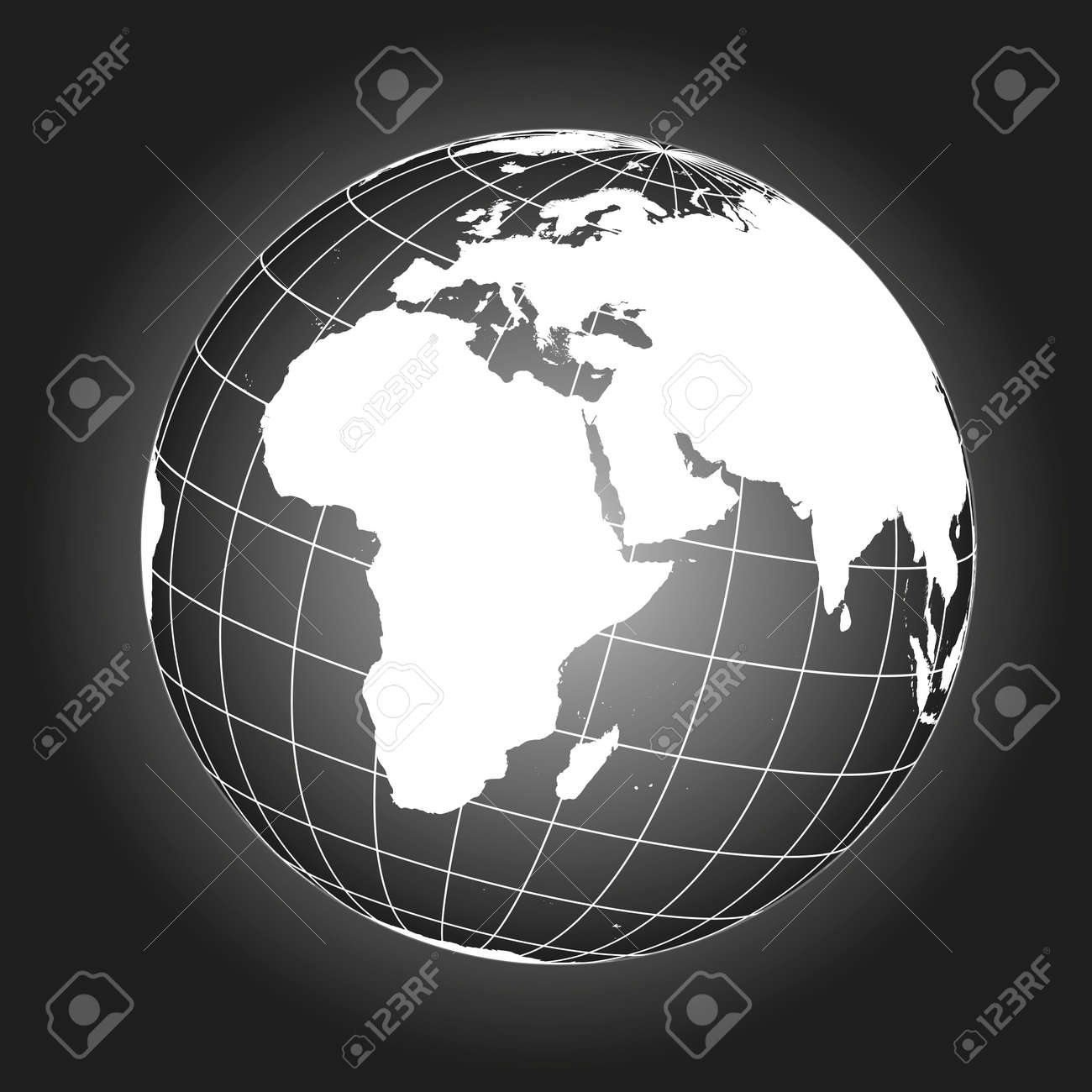 Europe and africa map europe africa russia asia north pole europe and africa map europe africa russia asia north pole gumiabroncs Image collections
