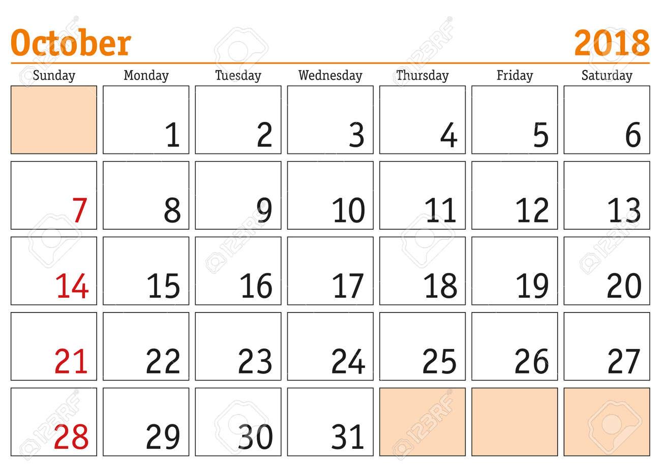Niedlich Druckbare Tageskalender Fotos - FORTSETZUNG ARBEITSBLATT ...