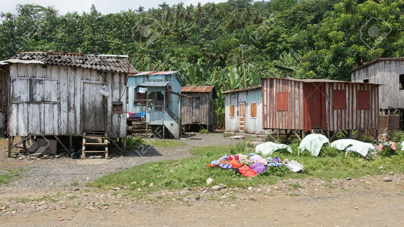 [Image: 77597814-village-ribeira-afonso-sao-tome...africa.jpg]